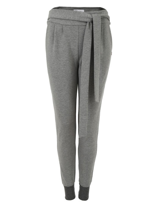 Lahela trousers