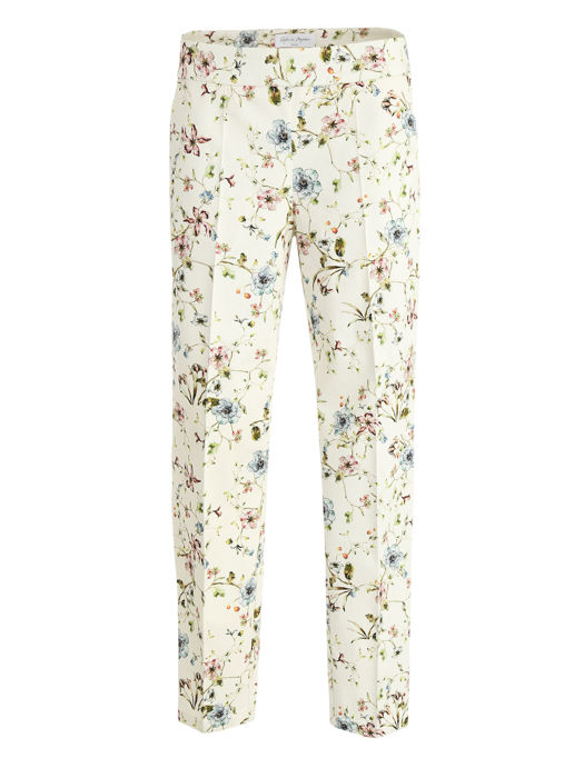 Lena Trousers