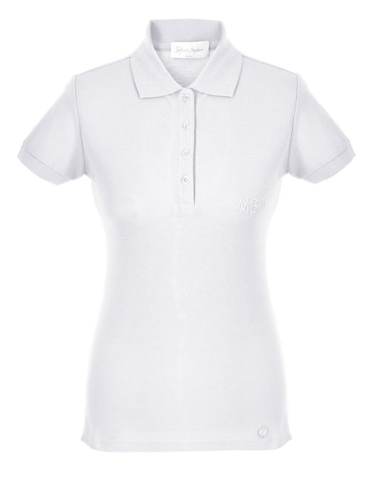 MBM Polo t-shirt